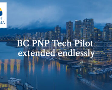 BC-PNP-Tech-Pilot-extended-endlessly