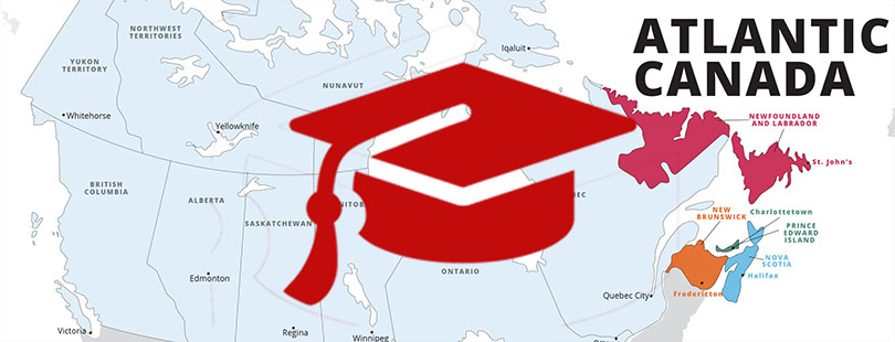 2274-BlogImage-OceanIndustries-AtlanticCanada-ENG