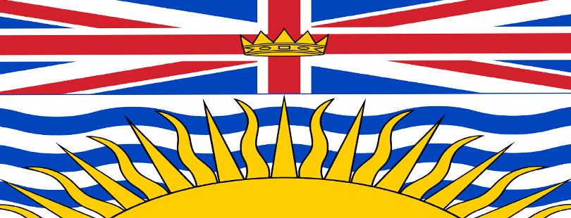 British-Columbia-Provincial-Nominee-Program