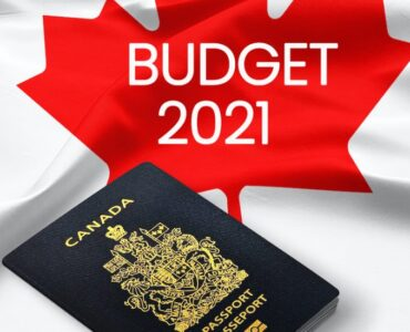 canada-immigration_budget_2021